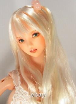 1/6 OB Japanese Style Girl Head Sculpt Model F 12 Female TBL UD Figure Body Toy