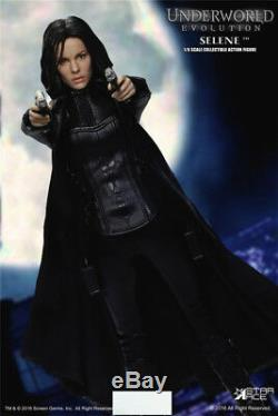 1/6 Scale Star Ace Toy SA0033 Selene Female Figure Toy Collectible