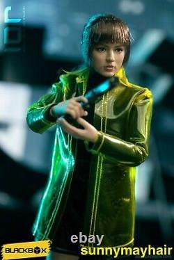 BLACKBOX BBT9018 1/6 Blade Runner K's Girlfriend JOI Virtual Female Figure Doll