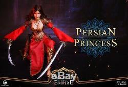 HENGTOYS 1/6 PE-004 Persian Princesses 12inch Female Action Figure Dolls Presale