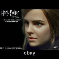 Harry Potter Prisoner of Azkaban Teenage Hermione 1/6 Scale Figure by Star Ace
