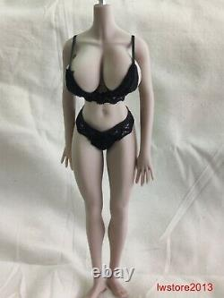 LDDOLL 16 Soft Red Skin 28xl Girl Full Silicone Female Action Figure Body Toys