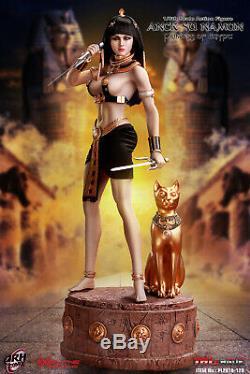 Phicen / TBLeague1/6 Anck Su Namun Princess Of Egypt Female Action Figure MIB