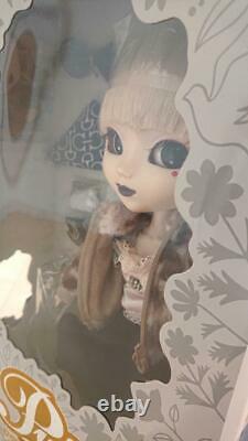 Pullip Fourrure F-522 Action Figure Limited Doll Groove / Brand NEW Unused / 8