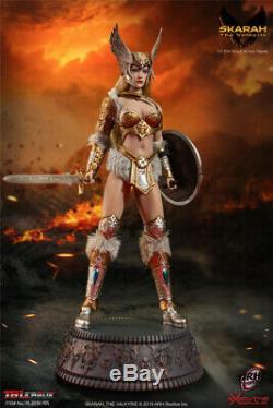 TBLeague 1/12 Scale PL2019-155 SKARAH THE VALKYRIE Female Figure Toys Presale