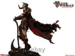 TBLeague 1/6th PL2020-162 Viking Woman Female Action Figure Collectible Presale