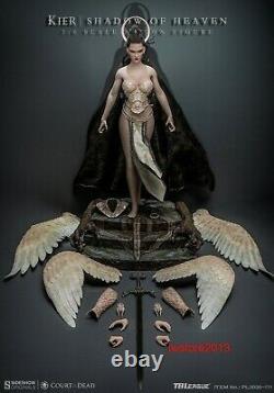 TBLeague 16 PL2020-171 Kier Shadow of Heaven 12 Zoll Female Figure Toys Presale