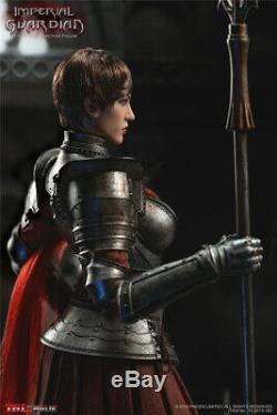 TBLeague Imperial Guardian 1/6 Scale Female Soldier Figure Model Toys PL2019-160