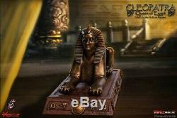 TBLeague PL2019-138 1/6th Cleopatra Queen of Egypt 12'' Female Action Figures